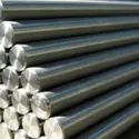 ASTM A479 SS 400 Round Bars for Industrial, SS 400 Round Bars