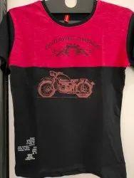 Boys T Shirt Set