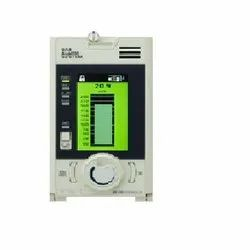 LPG CNG Gas Leak Detectors