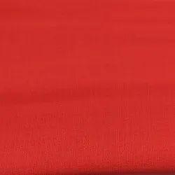 Plain Georgette Gentlemen Dyed, For Garments