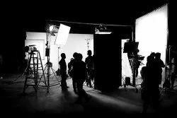 Industrial Film Making Service