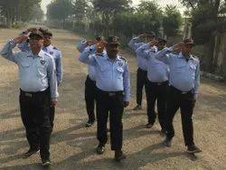 Celebrity Security Guard Service, On Site