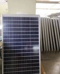 30w All In One Integrated Solar Street Light With Mono Crystalline Panel