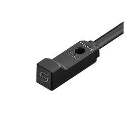 Autonics PS/PSN Series Rectangular Proximity Sensors