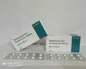 Rabeprazole And Domperidone Tablets