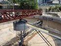 Clarification Neotech Wastewater Clarifiers
