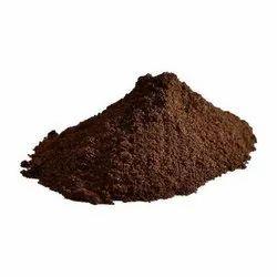 Caramel Brown Food Colours