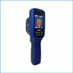 VISUAL INFRARED THERMOMETER - RT-890