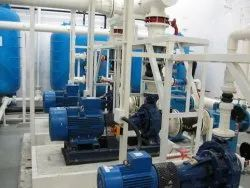 3-4 Days Plumbing Contracting Services, in Chennai
