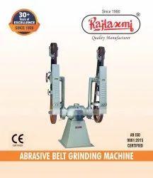Manual Lancer Machine
