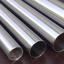 ASTM A312 SS UNS S32100 / S34700 Seamless Pipe Exporter, Stainless Steel 321 / 347 Seamless Pipes