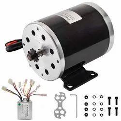 250 W (0.33 HP) 24V 250W MY1016Z2 Electric Motor for E-Bike