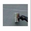 Crystalline Waterproofing Coatings