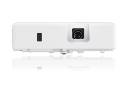 Maxell MC-EW3551 LCD Projector