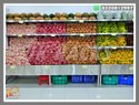 Fruits & Vegetable Racks Namakkal