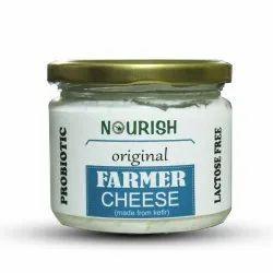 Kefir Original Farmer Cheese