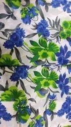 Roto Mattress Cloth