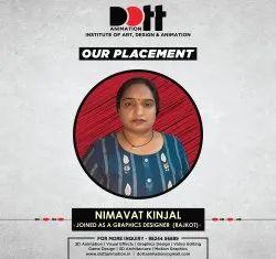 Job Placement Gujrat