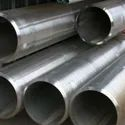 ASTM A312 410 Stainless Steel Welded Tubes