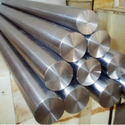 SS 439 Bars, ASTM A479 UNS 439 Stainless Steel Rod Bars