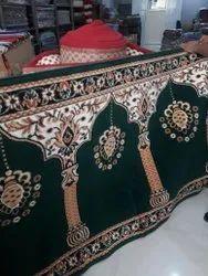 Mosque PP BCF Carpet Roll