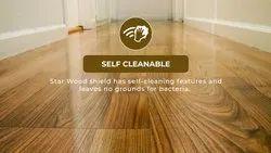 Wood Varnish- Star Wood Shield