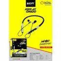 KDM-A1 ONE20 Wireless Headphones
