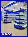 Department Store Rack Perambalur
