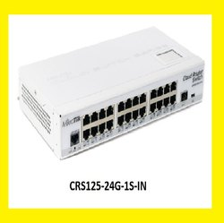 CRS125-24G-1S-IN