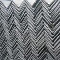 SS 321 C Channel, ASTM A276 UNS 321 Stainless Steel U Channel