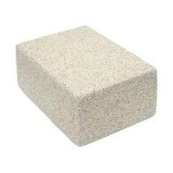 Abrasive Cleaner Block