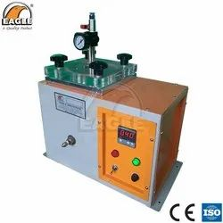 Eagle Jewelry Casting Digital Wax Injector for Goldsmith