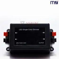 LED Single Colour Dimmer