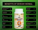 Herbal Medicine For Men