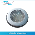 Stainless Steel LED Underwater light