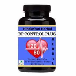 BP Control Plus Powder