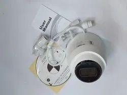1.3 MP NEOS CCTV HD Dome Camera, Max. Camera Resolution: 1920 x 1080, Camera Range: 20 to 25 m