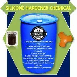 Silicone Hardener Chemical