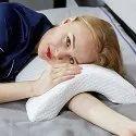 C Shape Memory Pillow