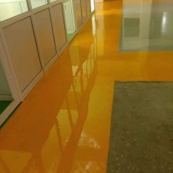 Roof Waterproofing Service, in Pan India