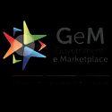 Gem Registration Consultancy Service