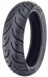 Metro Bazooka 150/60R17 66S Motorcycle Tubeless Tyre