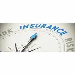 Moving Goods Insurance Services