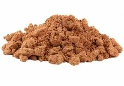 Cramp Bark Viburnum Opulus Extract