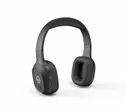 MJoy 101 - Wireless Headset