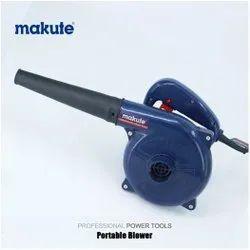 Makute Portable Blower