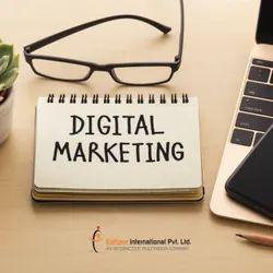 Digital Marketing Strategy Service