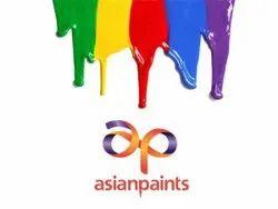 Asian Paint Primer