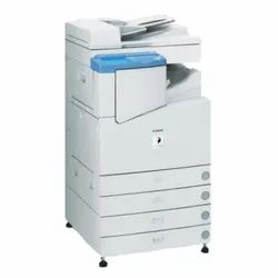 Paper photocopier service, Location: Ernakulam, Size: A3