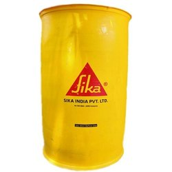 Sikament-4101 NS Water Reducing Plasticizing Concrete Admixture